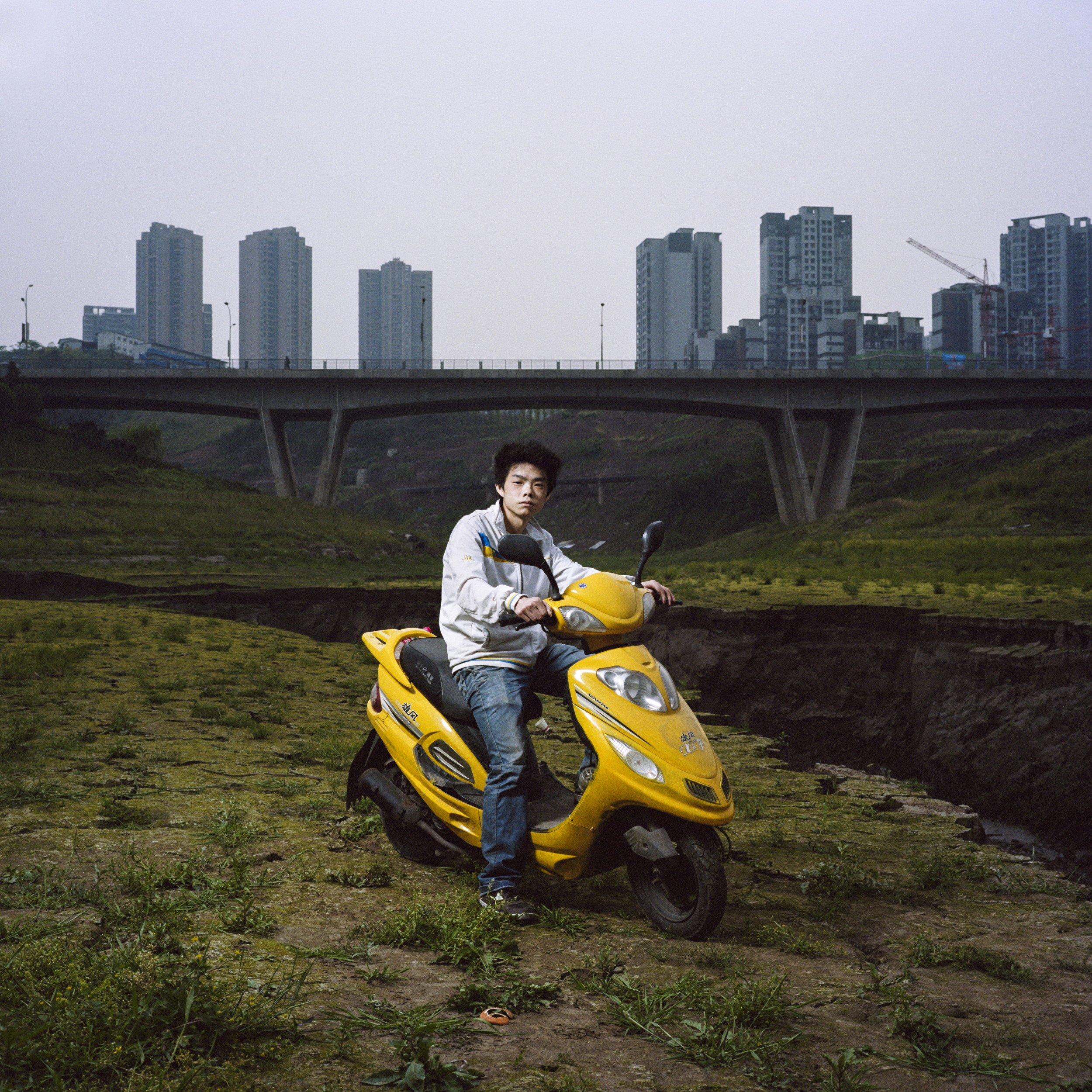 Portrait-Chongqing-02