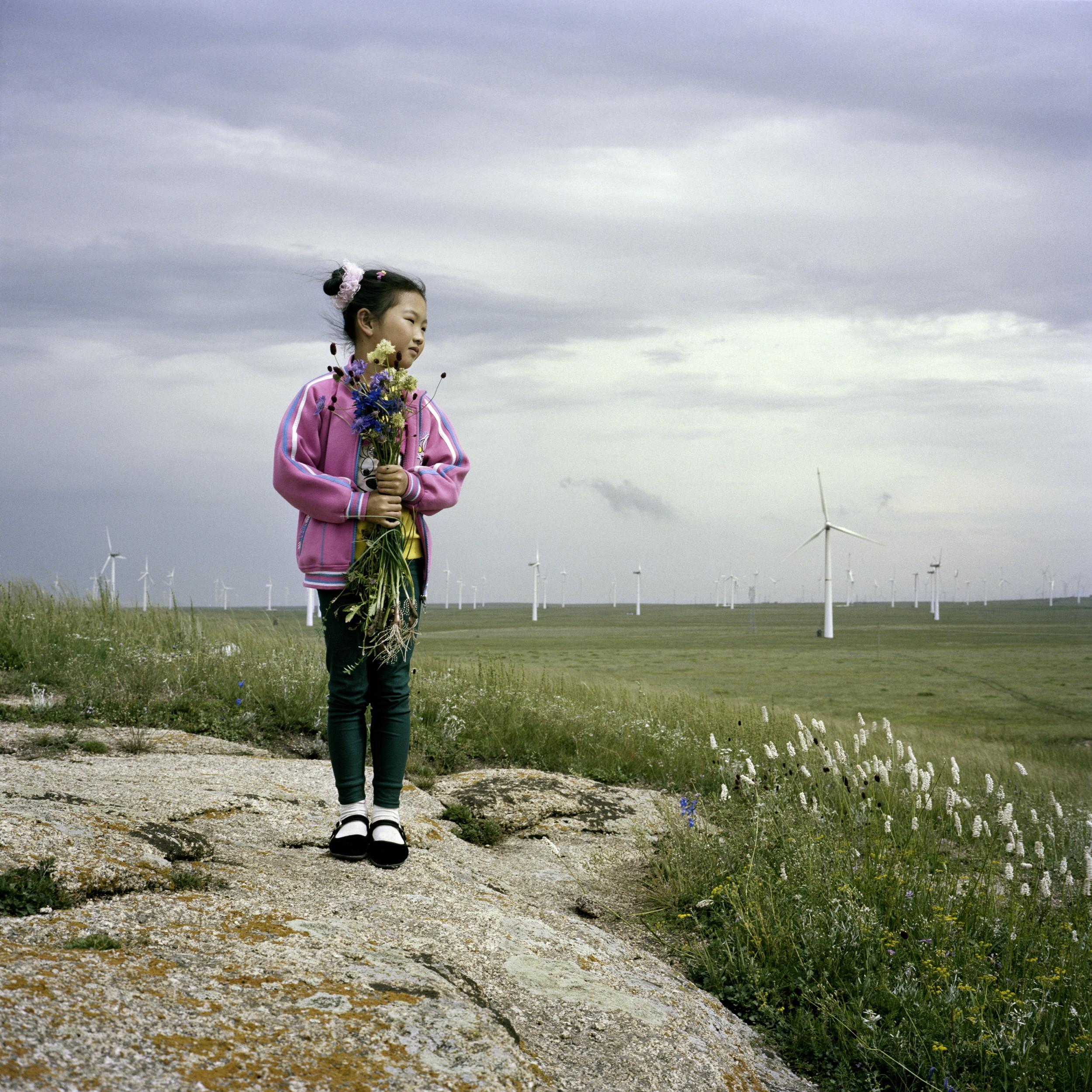 Portrait-Inner-Mongolia-52